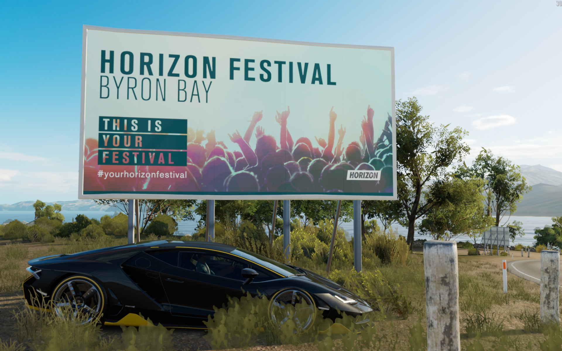 forza-horizon-3-2016_10_08-22_10_18
